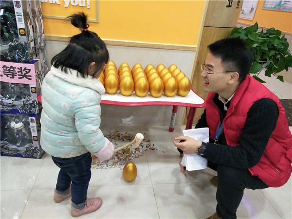艺朝艺夕素质教育综合体