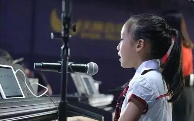 艺朝艺夕少儿音乐培训学员.jpeg