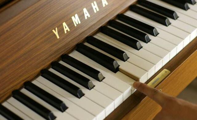 少儿钢琴考级攻略.jpeg