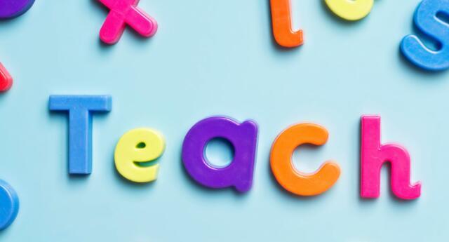 弗恩英语教你搭建家庭英语环境.jpg