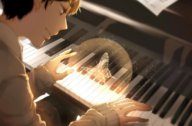 钢琴演奏.jpeg