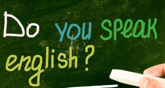 弗恩英语幼儿英语.jpeg