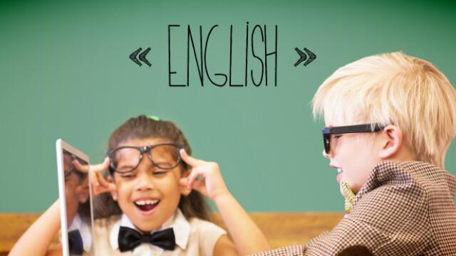 儿童英语绘本阅读.jpeg