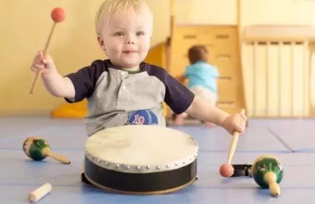 儿童音乐表演.jpeg