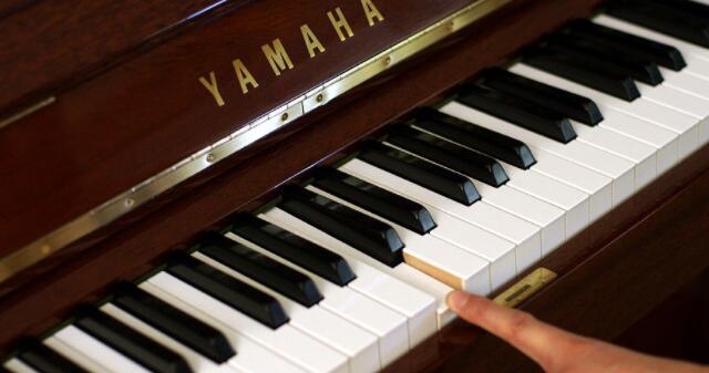 钢琴练习频率几次好.jpg