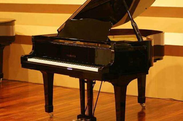钢琴和文化课的关系.jpg