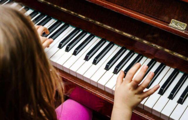 南京少儿钢琴培训班.jpeg