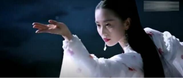 刘诗诗跳舞.jpeg