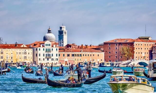 威尼斯水城.jpeg