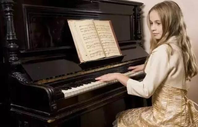 合肥少儿钢琴培训.jpeg