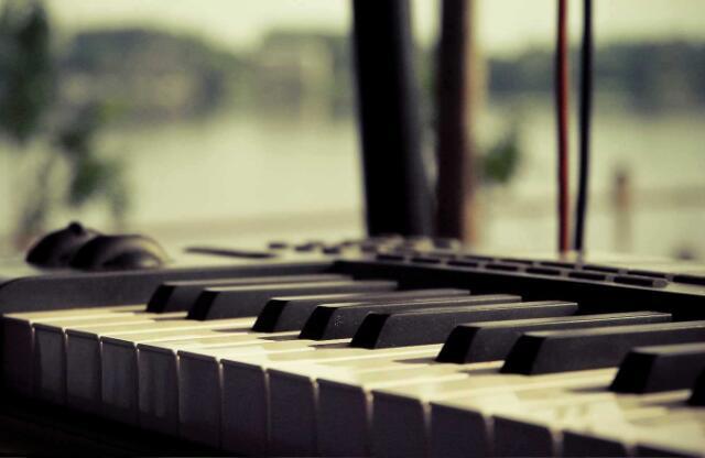 少儿钢琴考级.jpeg