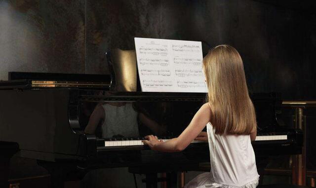 钢琴考级注意事项.jpg