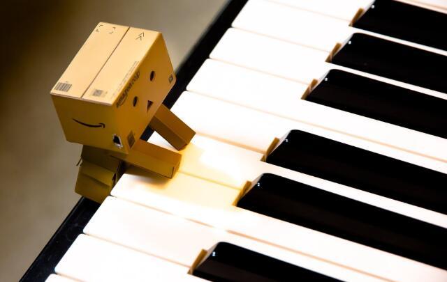 如何让孩子坚持弹钢琴.jpeg