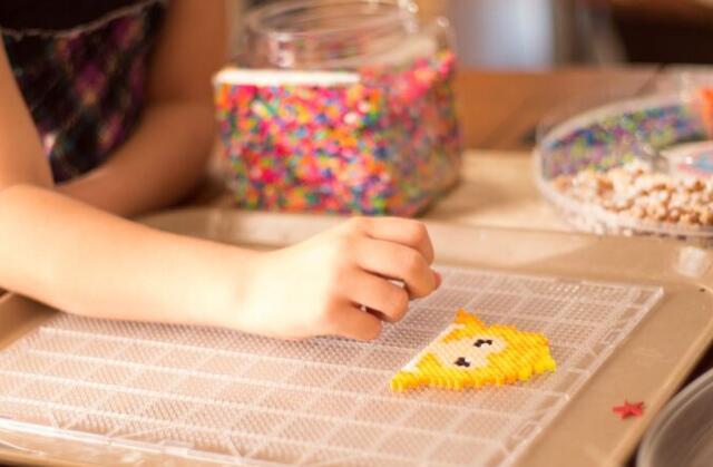 儿童学习美术的重要性.jpeg