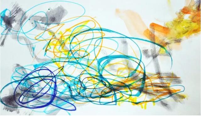 孩子画画涂鸦作品.jpeg