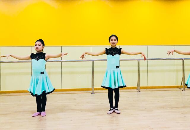 舞蹈考级.jpeg