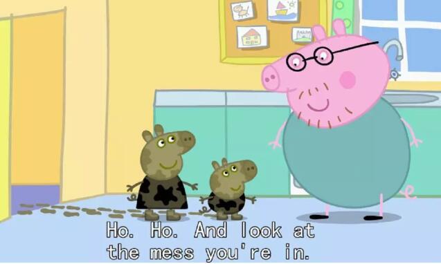 小猪佩奇的育儿观.jpeg