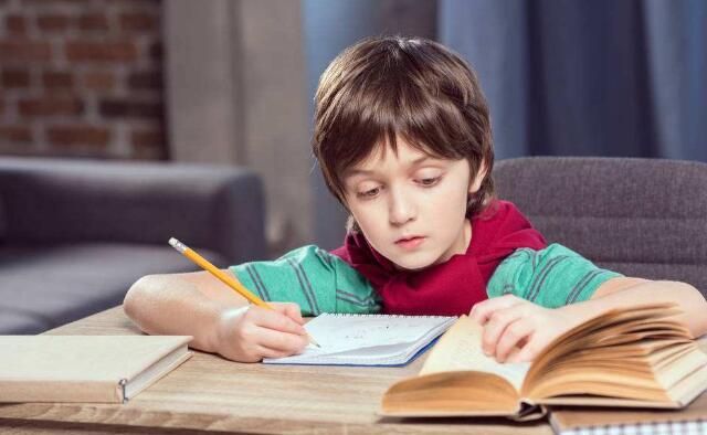 孩子不爱写作业.jpeg