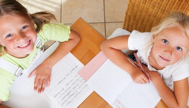 家长如何监督孩子写作业.jpeg