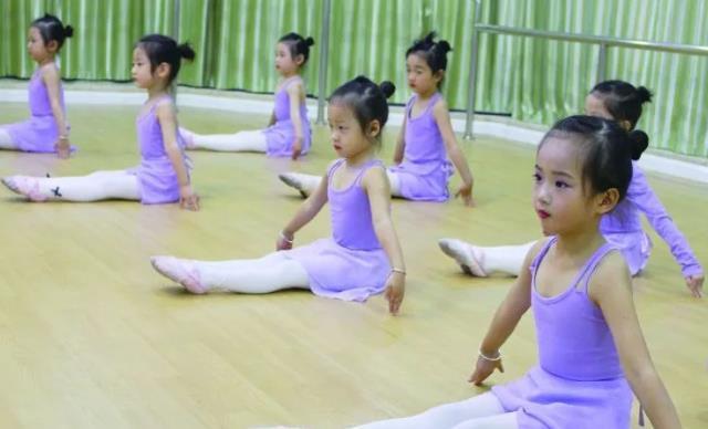 舞蹈考级的好处.jpeg