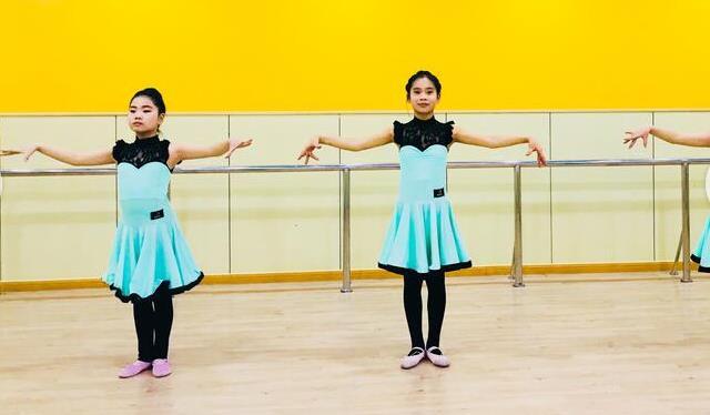 儿童舞蹈考级的好处.jpeg