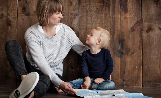 如何培养孩子英语学习习惯.jpeg