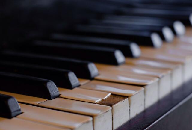 钢琴学习.jpeg