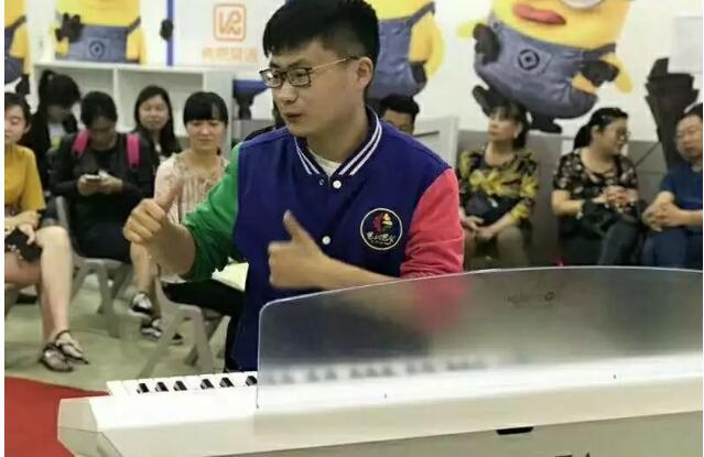 艺朝艺夕老师.jpeg