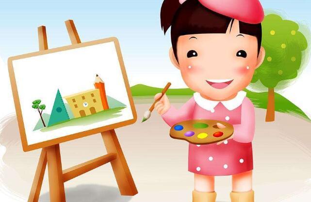 怎么判断孩子画画好不好.jpeg