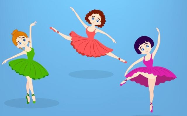 少儿舞蹈培训.jpeg