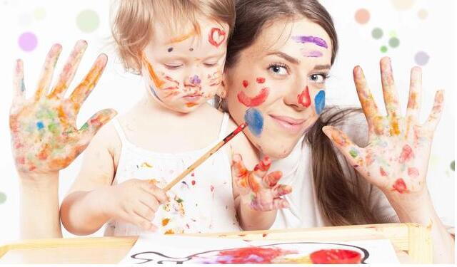 如何教孩子畫畫.jpeg
