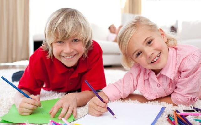 儿童画画培训班.jpeg