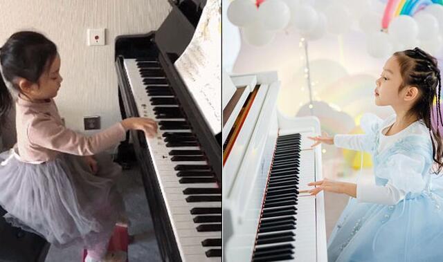甜馨弹钢琴.jpeg