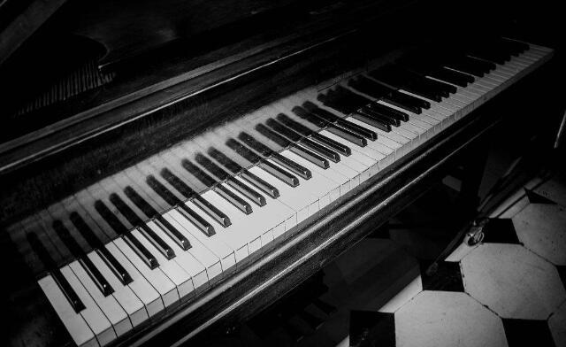 合肥少儿钢琴培训班.jpeg