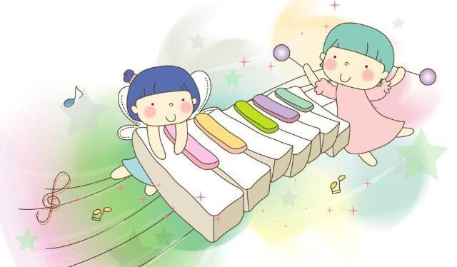 钢琴培训.jpeg