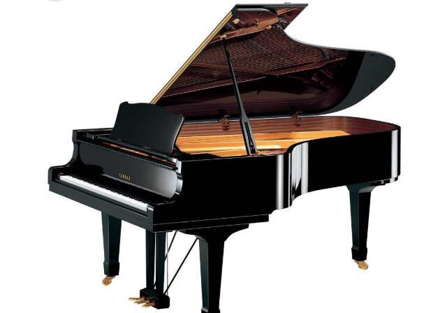 雅马哈钢琴.jpeg
