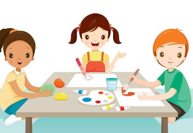 儿童学画画注意事项.jpeg