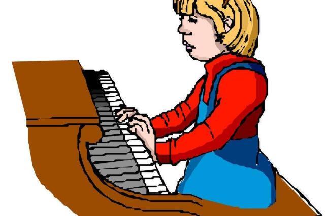 儿童钢琴考级.jpeg