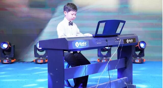 少儿钢琴.jpg