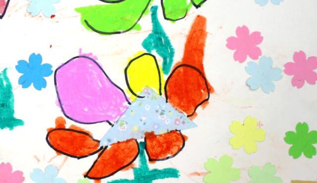 儿童画画作品.jpeg