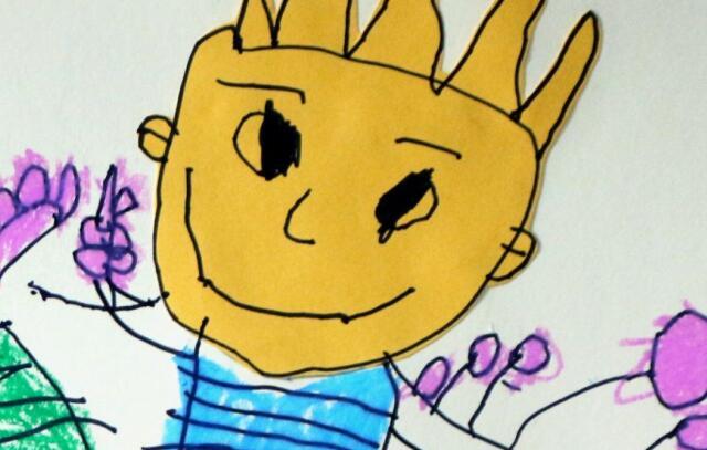 儿童学画画.jpeg