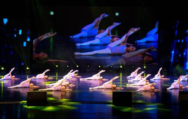 南京少儿中国舞培训.jpeg