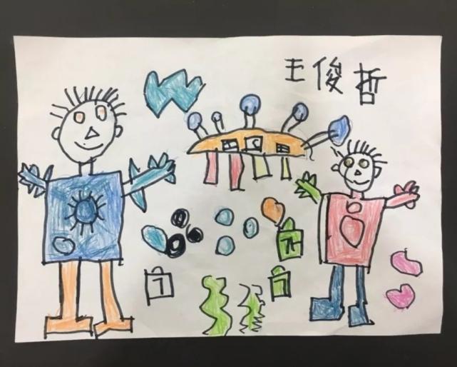 南京儿童绘画培训.jpeg