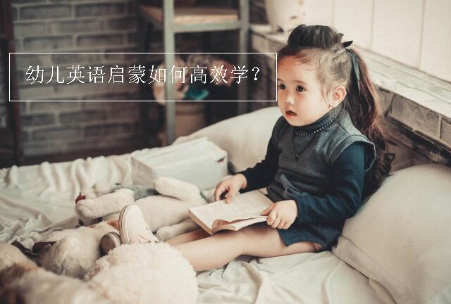 幼儿英语培训.jpeg