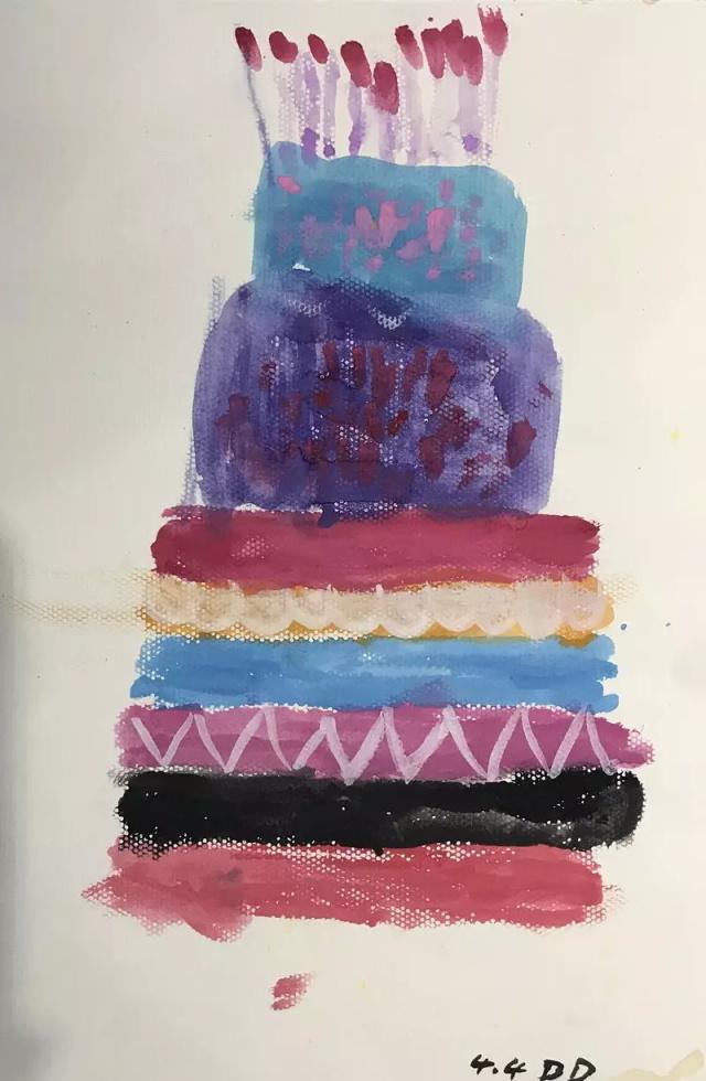 大蛋糕.jpeg
