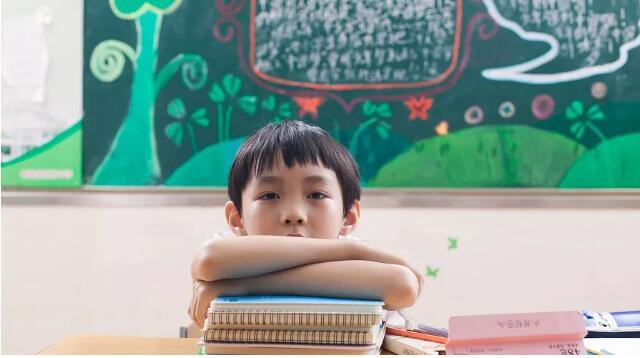 南京幼儿英语培训班这样选.jpeg