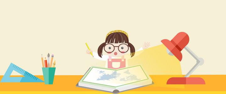 杭州少儿英语学习.jpeg