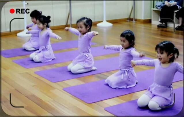 少儿舞蹈培训机构.jpeg
