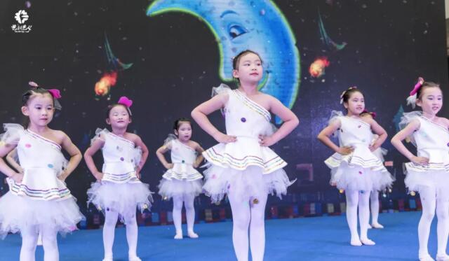 少儿中国舞培训.jpeg