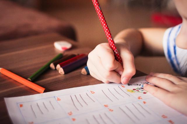 幼儿英语学习方法.jpeg